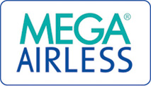 cf-logo-mega-airless