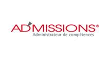 cf-logo-admissions