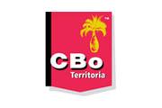 cf-logo-cbo-territoria