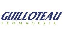 cf-logo-guilloteau