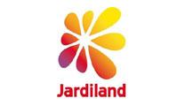 cf-logo-jardiland
