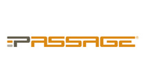 cf-logo-passage