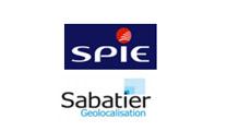 cf-logo-spie
