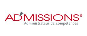 logo_admissions