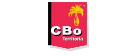 logo_cbo