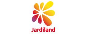 logo_jardiland