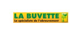 logo_labuvette