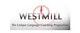 logo_westmill