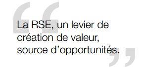 rse-exergue