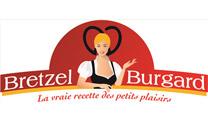 cf-logo-BRETZEL
