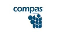 cf-logo-compas