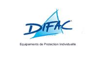 cf-logo-difac