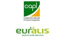 cf-logo-euralis