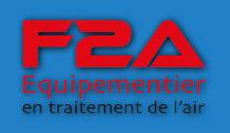 cf-logo-f2a