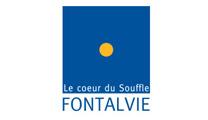 cf-logo-fontalvie