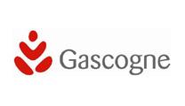 cf-logo-gascogne
