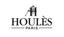 cf-logo-houles