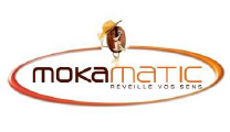 cf-logo-mokamatic
