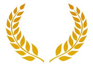cf-logo-palmares