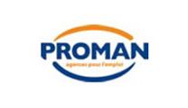 cf-logo-proman