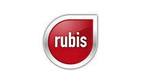 cf-logo-rubis