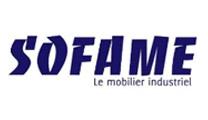cf-logo-sofame