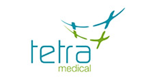 cf-logo-tetra_medical
