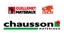 cf_logo_chausson