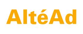 logo_altead
