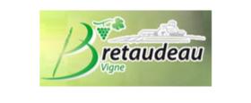 logo_bretaudeau