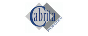 logo_cabrita