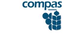 logo_compas