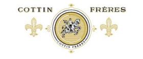 logo_cottinfreres