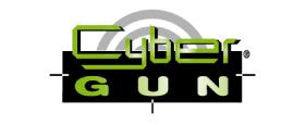 logo_cybergun