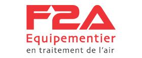 logo_f2a