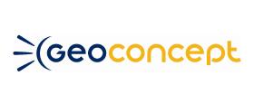 logo_geoconcept