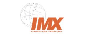 logo_imx