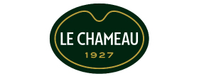 logo_lechameau