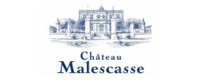 logo_malescasse