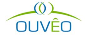 logo_ouveo
