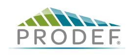 logo_prodef