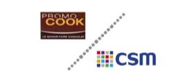 logo_promocook