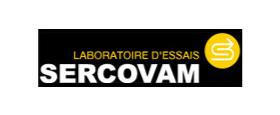 logo_sercovam