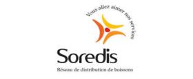 logo_soredis