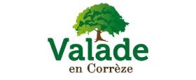 logo_valade