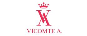 logo_vicomte