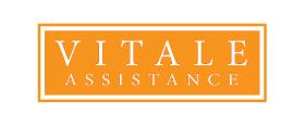 logo_vitale