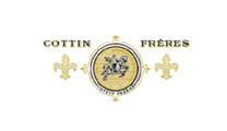 cf-logo-cottin