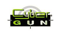 cf-logo-cybergun