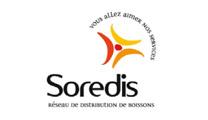cf-logo-hades-soredis